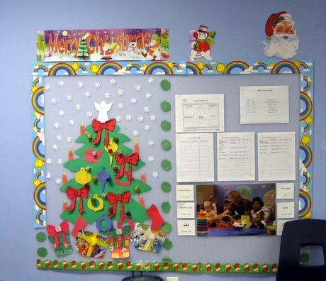 Portal Nauczycieli Przedszkola
