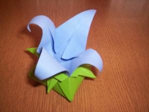 nauczycieleprzedszkola.pl/images/origami1.jpg