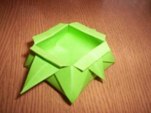 nauczycieleprzedszkola.pl/images/origami2.jpg