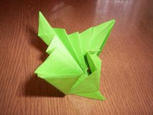 nauczycieleprzedszkola.pl/images/origami3.jpg