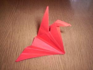 nauczycieleprzedszkola.pl/images/origami4.jpg