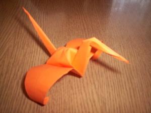 nauczycieleprzedszkola.pl/images/origami5.jpg