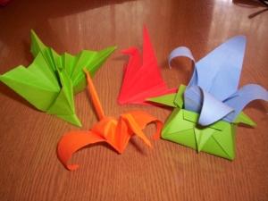 nauczycieleprzedszkola.pl/images/origami6.jpg